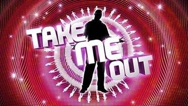 Picture of a TV show: Take Me Out