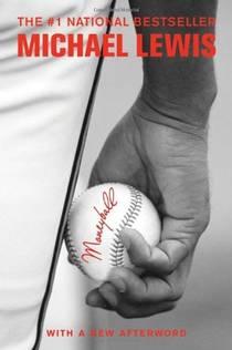 Picture of a book: Moneyball: The Art Of Winning An Unfair Game