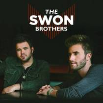 Picture of a band or musician: The Swon Brothers