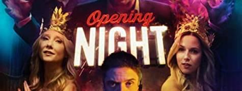 Image of Opening Night