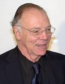 Picture of an author: Nicholas Pileggi