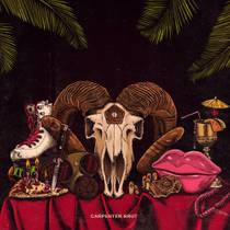 Picture of a band or musician: Carpenter Brut