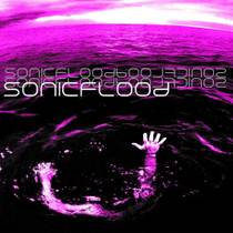 Picture of a band or musician: Sonicflood