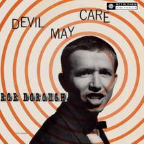 Picture of a band or musician: Bob Dorough