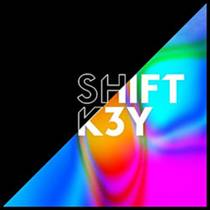 Picture of a band or musician: Shift K3y