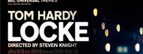 Image of Locke
