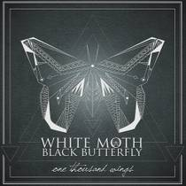 Picture of a band or musician: White Moth Black Butterfly