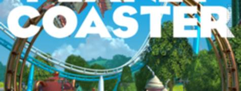 Image of Planet Coaster