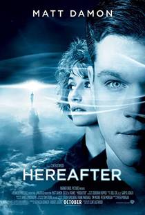 Picture of a movie: Hereafter