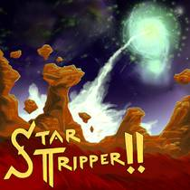 Picture of a podcast: Startripper!!