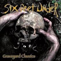 Picture of a band or musician: Six Feet Under
