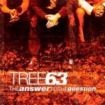 Picture of a band or musician: Tree63