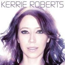 Picture of a band or musician: Kerrie Roberts