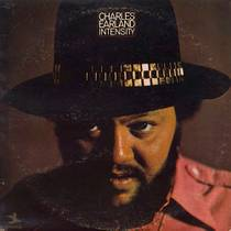 Picture of a band or musician: Charles Earland