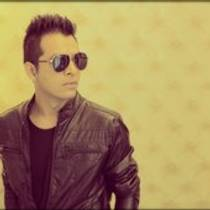 Picture of a band or musician: Tony Kakkar