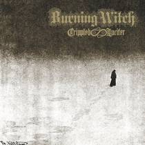 Picture of a band or musician: Burning Witch
