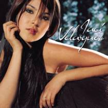 Picture of a band or musician: Jaci Velasquez