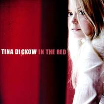 Picture of a band or musician: Tina Dico