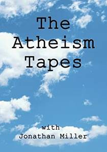 Picture of a TV show: The Atheism Tapes