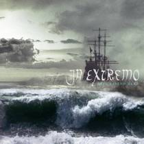 Picture of a band or musician: In Extremo