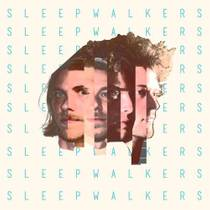 Picture of a band or musician: Sleepwalkers