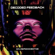 Picture of a band or musician: Decoded Feedback