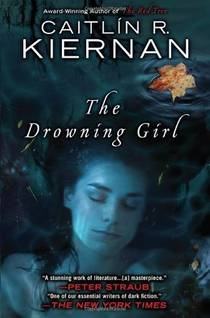 Picture of a book: The Drowning Girl