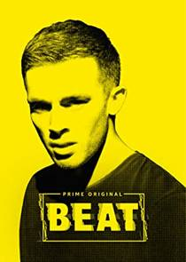 Picture of a TV show: Beat