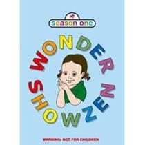 Picture of a TV show: Wonder Showzen