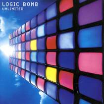 Picture of a band or musician: Logic Bomb