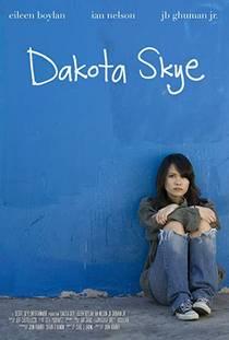 Picture of a movie: Dakota Skye