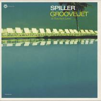 Picture of a band or musician: Spiller