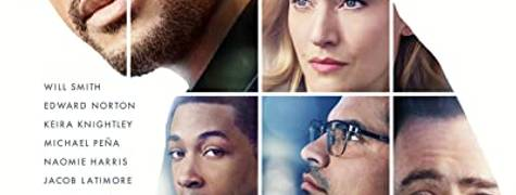 Image of Collateral Beauty