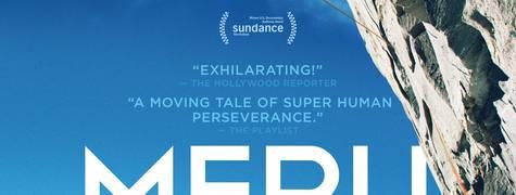 Image of Meru