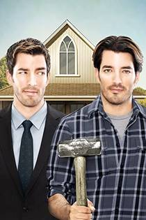 Picture of a TV show: Property Brothers