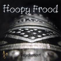 Picture of a band or musician: Hoopy Frood