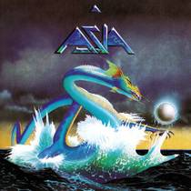 Picture of a band or musician: Asia