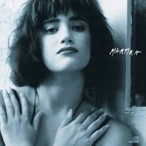 Picture of a band or musician: Martika
