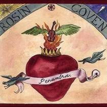 Picture of a band or musician: Rosin Coven