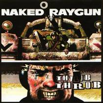 Picture of a band or musician: Naked Raygun