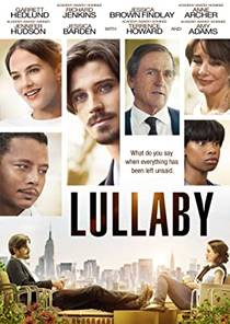 Picture of a movie: Lullaby