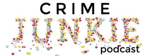 Image of Crime Junkie