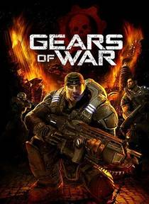 Picture of a game: Gears Of War: Ultimate Edition