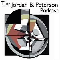 Picture of a podcast: The Jordan B. Peterson Podcast