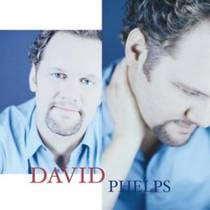 Picture of a band or musician: David Phelps