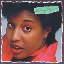 Picture of a band or musician: Cheryl Lynn