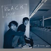 Picture of a band or musician: Nat & Alex Wolff