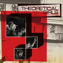 Picture of a band or musician: Theoretical Girls