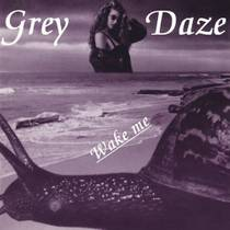 Picture of a band or musician: Grey Daze