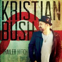 Picture of a band or musician: Kristian Bush